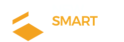 New Smart Services