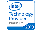 intelbadge